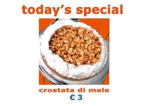 crostataMele