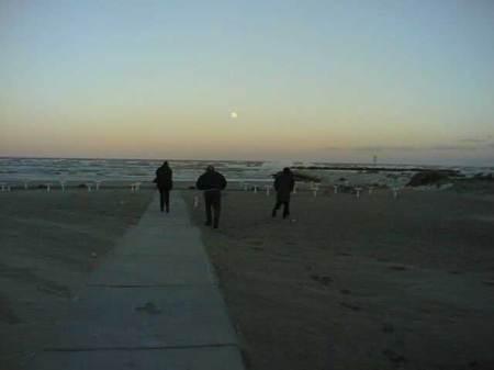 spiaggiaVAP