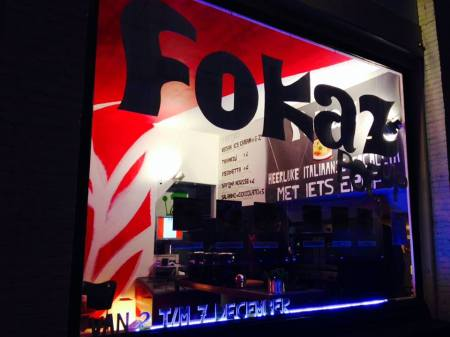 fokazblog