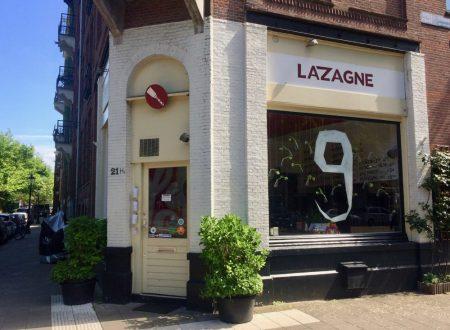 1Lazagne-e1526201471849